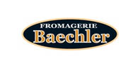 fromagerie Baechler