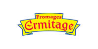 Fromages Hermitage