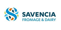 Savencia Fromage & Dairy